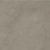 NILE-GREY-KARAG-PORCELANATO-60X60