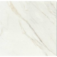 STATUARIO-NATURAL-KARAG-PORCELANATO-57X57