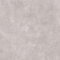 ANTARES-LIGHT-GREY-PORCELANATO-45X45