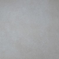 KARAG-ΠΛΑΚΑΚΙ-ΔΑΠΕΔΟΥ-60Χ60-NILE-LIGHT-GREY-PORCELANATO